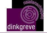 logo-dinkgreve